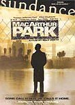MacArthur Park