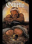 The Tragedy of Othello, the Moor of Venice (Othello)