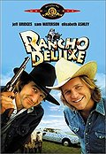 Rancho Deluxe