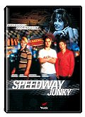 Speedway Junky