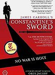 Constantine's Sword