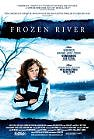 Frozen River poster & wallpaper