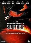 Solar Crisis Poster