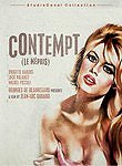 Le Mepris (Contempt)