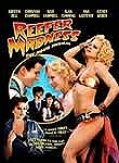 Reefer Madness: The Movie Musical Poster