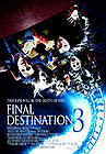 Final Destination 3