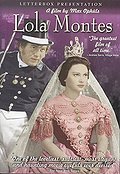 Lola Monts (The Fall of Lola Montes) (The Sins of Lola Montes)