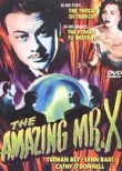 The Amazing Mr. X (The Spiritualist)