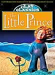 Clay Classics: The Little Prince