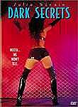 Julie Strain's Dark Secrets