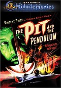 Pit and the Pendulum (The Pit and the Pendulum)