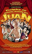 Nobody, Nobody But... Juan