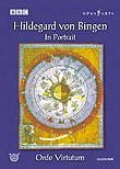 Hildegard von Bingen: In Portrait
