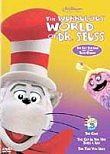 The Wubbulous World of Dr. Seuss: The Gink, the Cat and Other Furry Friends