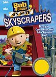 Bob the Builder: On Site: Skyscrapers