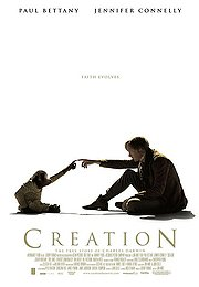 Creation