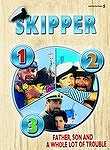 Skipper 2