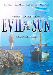Evil under the Sun