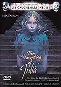 Full Circle (The Haunting of Julia)