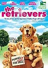 The Retrievers Poster