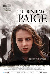 Turning Paige (2002)