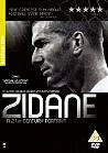 Zidane, un Portrait du 21e Sicle (Zidane: A 21st Century Portrait)