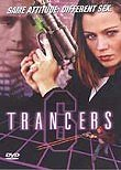 Trancers 6: Life After Deth