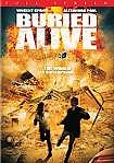 Landslide (Buried Alive)