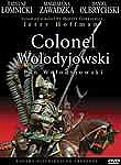 Colonel Wolodyjowski