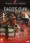 Eagle's Claw (Ying zhao tang lang)