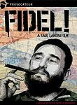 Fidel!