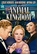 The Animal Kingdom (The Woman in His House)