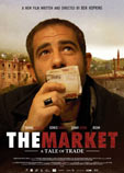 The Market: A Tale of Trade (Pazar: Bir Ticaret Masali)