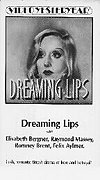 Dreaming Lips