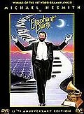 Michael Nesmith - Elephant Parts