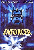 Enforcer From Death Row
