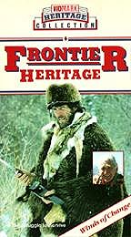 Frontier Heritage