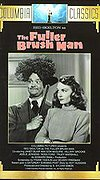 Fuller Brush Man