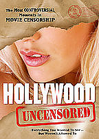 Hollywood Uncensored