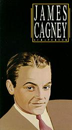 James Cagney Scrapbook