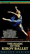 Magic of the Kirov Ballet