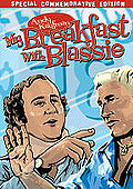 My Breakfast with Blassie