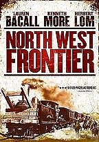 Northwest Frontier