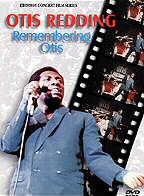 Otis Redding - Remebering Otis
