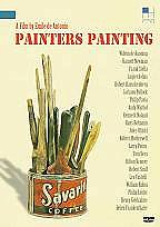 Painters Painting - The New York Art Scene: 1940-70