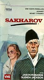 Sakharov