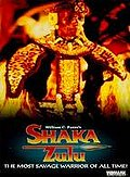 Shaka Zulu