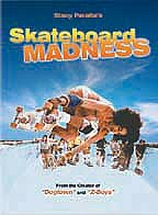 Skateboard Madness