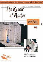 Revolt of Mother