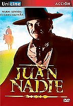 Juan Nadie